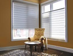 Interior Blinds Cleaning